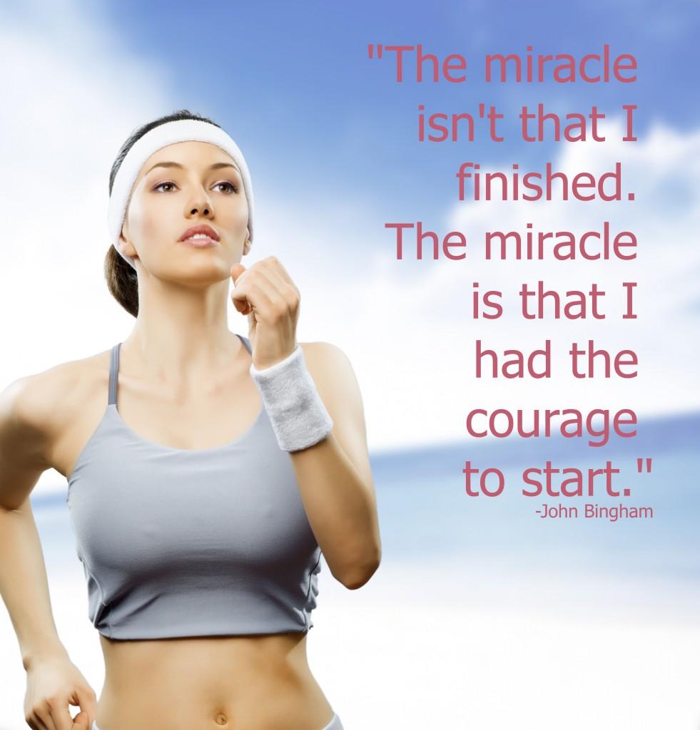 alergare incepatori sfat sfaturi jogging