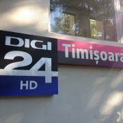 Digi TV a promovat inca o data Alergotura