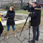 Stirile nationale ProTV despre Alergotura, la inceput de 2013