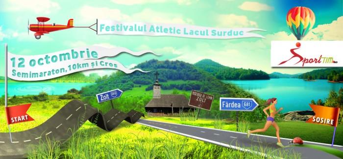 festivalul-atletic-lacul-surduc-2013